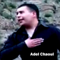 Adel Chaoui - musique CHAOUI