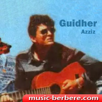 Guidher