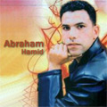 Abraham Hamid - musique KABYLE