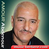 music amour abdenour