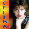 Celina - musique KABYLE