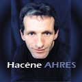 Hacene Ahres - musique KABYLE