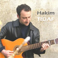 Musique kabyle : Hakim Tidaf - musique