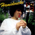 Hamidouche - musique KABYLE