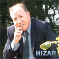 Hizar - musique KABYLE