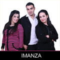 Imanza - musique KABYLE