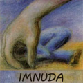 Musique kabyle : Imnuda - musique