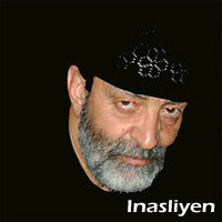 Musique kabyle : Inasliyen - musique