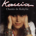 Kassia - musique KABYLE