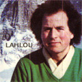 Lahlou - musique KABYLE