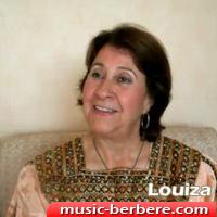 louiza chanteuse kabyle