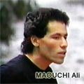 Maouchi Ali - musique KABYLE