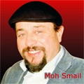 Musique kabyle : Moh Smail - musique