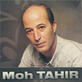 Moh Tahir - musique KABYLE