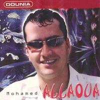 musique kabyle utorrent