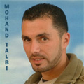 Mohand Talbi - musique KABYLE