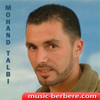 Mohand Talbi