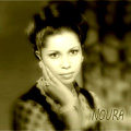 Noura - musique KABYLE