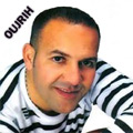Oujrih - musique KABYLE