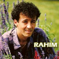 Rahim - musique KABYLE
