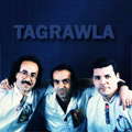 Tagrawla - musique KABYLE