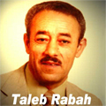 Taleb Rabah - musique KABYLE