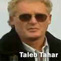 Musique kabyle : Taleb Tahar - musique