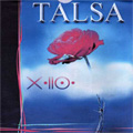 Talsa - musique KABYLE