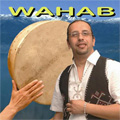 Wahab - musique KABYLE