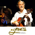 Yaness - musique KABYLE