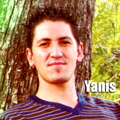 Yanis - musique KABYLE