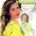 Musique kabyle : Yasmina - musique KABYLE