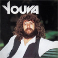 Youva - musique KABYLE