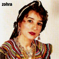 Musique kabyle : Zohra - musique KABYLE