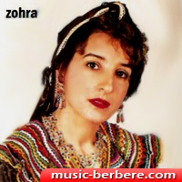 dj songs 2013 téléchargement gratuit