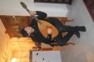 chanteur kabyle