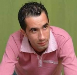 Samir Sadaoui