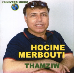 HOCINE  MERBOUTI