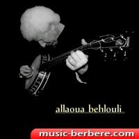 Allaoua Bahlouli