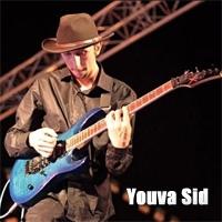 Youva Sid