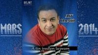 Ait Hamid - A tin i bedlen leɛwam - Nouvel Album 2014