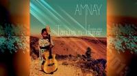 AMNAY : son nouvelle album - Tarwa N-Idurar - juin 2013