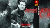 Boussaad Touazi : Laman - Nouvel album 2014
