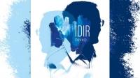 Idir :  nouvelle album 2013 - Adrar inu - disponible