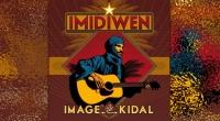 Imidiwen - Image de Kidal, Nouvel Album 2012