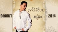 Kamel Syamour - Ddunit -  Nouvel album 2014
