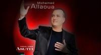 Mohamed Allaoua : Nouvel album Asl'iyi - 2011