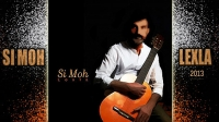 Si Mouh - Nouvel album - Lexla