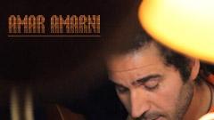 Amar Amarni - Tagut - Hommage à Matoub Lounes