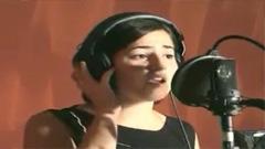Lycia NABETH - Riyid iles-iw